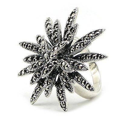 INELE ARGINT - Noutati! Argint cu marcasit