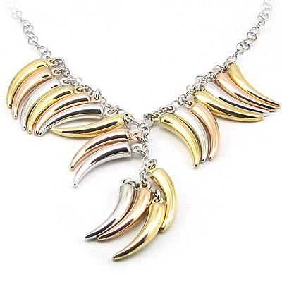 LANTURI ARGINT Lanturi argint aurit