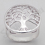 - Inel argint copacul vietii - PK1383