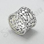 SETURI Argint Simplu - Inel argint - PF4085