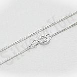 SETURI Argint si Marcasit - Lant argint 925 /50 cm - PF5715