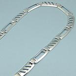 - Colier argint - LT20