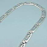 - Colier argint - LT22