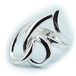 REDUCERI - Inel argint - IO211