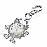 Bijuterii Inox - Breloc ceas - BF990