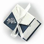 Cutii Bijuterii - Cutie bijuterii inel - CB79