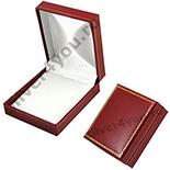 Cutii Bijuterii - Cutie bijuterii pentru set - CB80