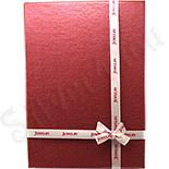 Cutii Bijuterii - Cutie bijuterii universala JEWELRY - CB124