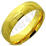 Bijuterii Inox - Verigheta tungsten carbide - PK6002